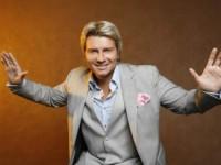 Николай Басков попал в объятия трансвестита (3 ФОТО)