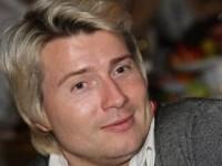Николай Басков вернется в оперное искусство