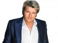 Николай Басков станет ви-джеем MTV
