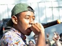 Хип-хоп группе отказали в визе из-за женоневистничества