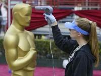 """Названы номинанты на премию """"Оскар"""""""