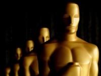 С 2013 года обладатели «Оскара» будут определяться электронным голосованием