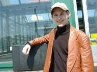 Книга об основателе «ВКонтакте» выйдет в свет осенью