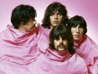 Дом Pink Floyd ушел с торгов за $2 миллиона