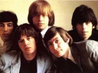 Неизвестный фильм о The Rolling Stones покажут в России