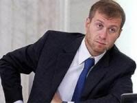 Роман Абрамович вложил деньги в живопись