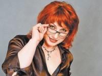 Поиски женихов завели сваху Сябитову в Италию (ФОТО)