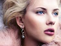 Скарлетт Йоханссон и еще девять самых сексуальных актрис планеты