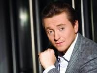 Продолжение культового сериала «Бригада» обойдется без Сергея Безрукова