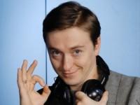 Сергей Безруков «атаковал» социальные сети
