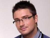 Сергей Лазарев намерен судиться с Дуровым