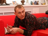 Степана Меньщикова сильно избили (ФОТО)