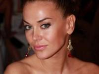 Беременная Таня Терешина оголилась для поклонников (ФОТО)