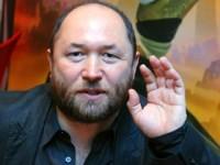 Бекмамбетов планирует снимать «Ёлки - 3»