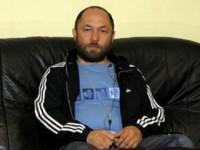 Тимур Бекмамбетов остался без водительских прав