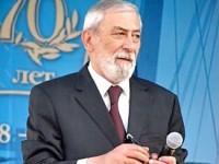 Вахтанг Кикабидзе предпочел Саакашвили Путину