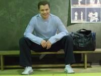 Виталий Гогунский собирается открыть собственный интернет-канал