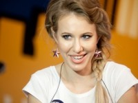 Ксения Собчак носит бриллианты втайне от мужа (ФОТО)