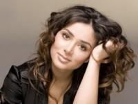 Злата Огневич презентовала клип на песню для «Евровидения»