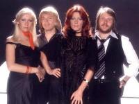ABBA - наиболее ожидаемая для воссоединения группа