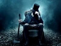Опубликованы постеры фильма Бекмамбетова «Авраам Линкольн: охотник на вампиров» (ФОТО)