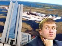 Мировой финансовый кризис: российские олигархи теряют миллиарды
