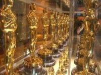 "Названы лауреаты престижной кинонаграды ""Оскар-2011"""