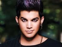 Журнал «Billboard» назвал самых сексуальных поп-исполнителей
