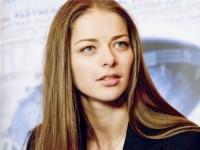 Марина Александрова научилась спасать людей
