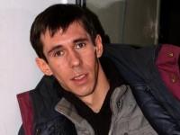 Пьяный Алексей Панин устроил драку в элитном ресторане
