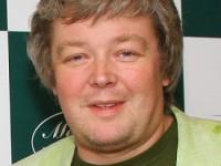 Александр Стриженов сильно похудел