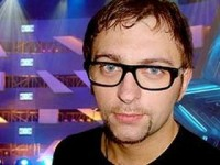 Алексей Семенов: Елена Темникова – красивая мразь!