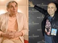 Пригожин и Алибасов рассказали всю правду о продюсерах