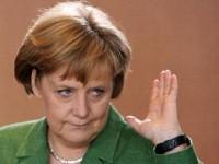 Ангела Меркель продолжает оставаться самой влиятельной женщиной мира