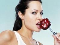 Анджелина Джоли собирается завершить карьеру