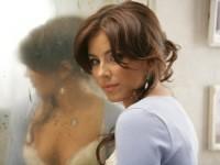 Ани Лорак сыграла саму себя в фильме о сироте