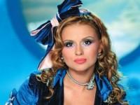 Анна Семенович появится в новом сезоне сериала «Реальные пацаны»