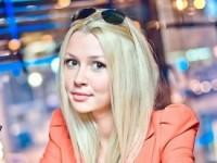 Дочь Анастасии Заворотнюк провалилась в роли телеведущей