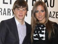 Бывшая жена подала в суд на Андрея Аршавина