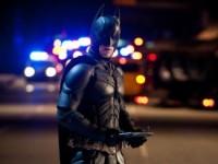 Парижский предпоказ нового фильма о Бэтмене отменили из-за стрельбы в США