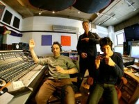 Beastie Boys объявили о выходе нового альбома