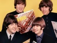 О группе The Beatles снимут мини-сериал