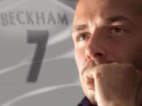 Дэвид Бекхэм возвращается в Европу