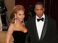 Бейонсе призналась, что Jay-Z был ее первым мужчиной