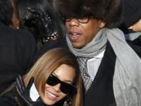 Бейонсе и Jay-Z возьмут себе общую фамилию