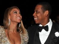 Рэпер Jay-Z сочинил песню в честь новорождённой дочери