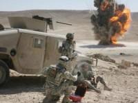 В Голливуде уже готовится кино о ликвидации Бин Ладена