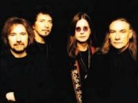 Фанаты легендарной группы «Black Sabbath» ждут 11 ноября (ФОТО)