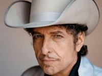 Полицейские Нью-Джерси не знают Боба Дилана