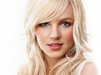 Бритни Спирс: Жестоко, что мир уделяет так много внимания внешности